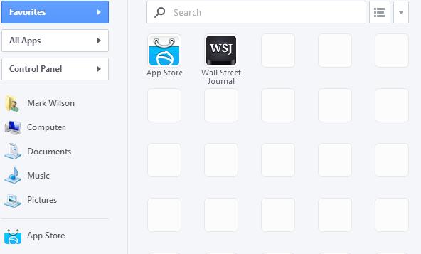 app_store_pokki_menu