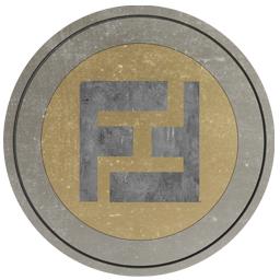 bitcoin alternatives - FreiCoin