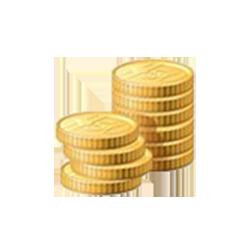 bitcoin alternatives - NovaCoin