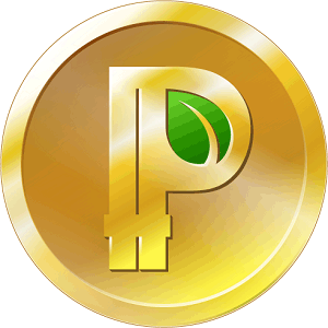 bitcoin alternatives - PPCoin