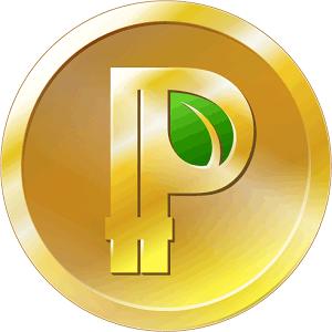 bitcoin alternatives - PPCoin