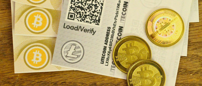 4 Popular Bitcoin Alternatives and How They Compare to Bitcoin