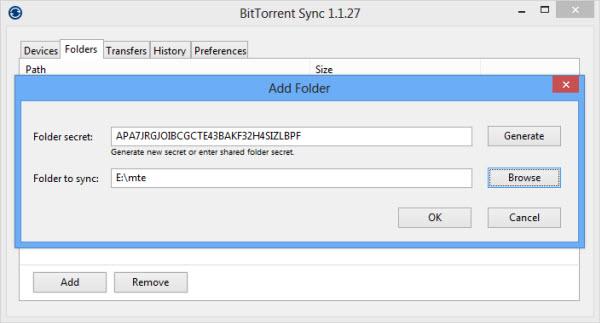 btsync-add-folder
