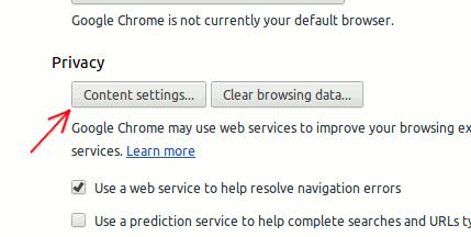 chrome-content-settings