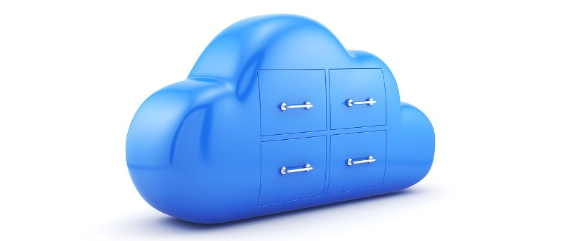 Which Is Your Favorite Cloud Storage Service? [Poll]