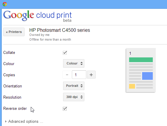 cloud_print_options