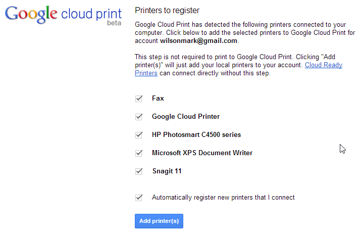cloud_print_service_add_printers
