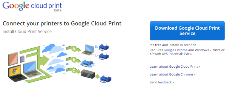 cloud_print_service_download