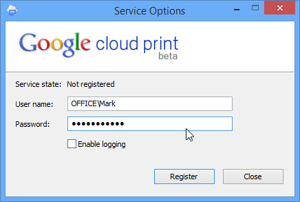 cloud_print_service_register