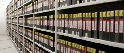 Understanding the Various Compression, Encryption and Archive Formats