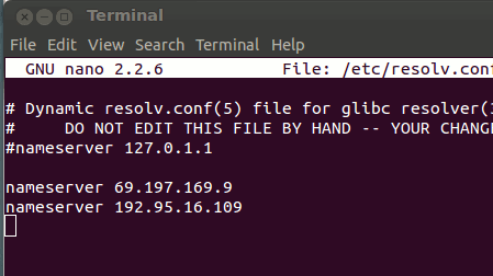 configuring-linux-resolv-file