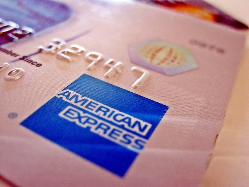 credit-card-numbers-amex