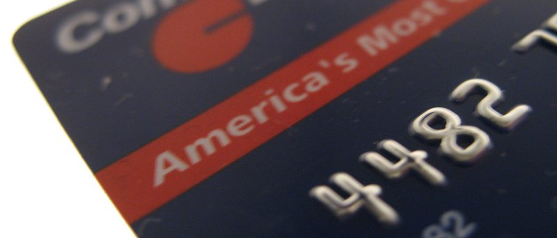 MTE Explains: How Credit Card Numbers Work