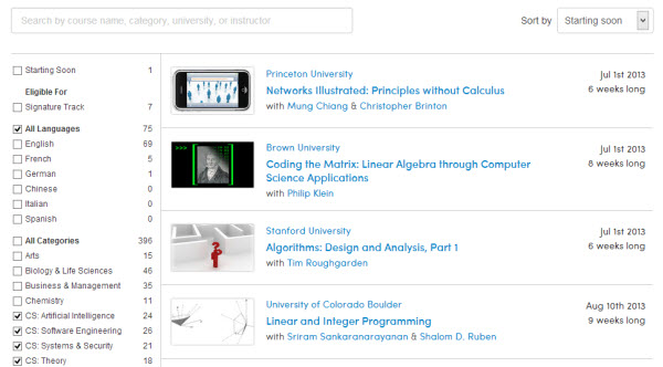 ed_coursera_list