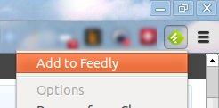feedly-add-rss-feed