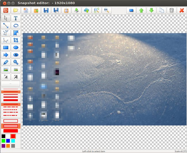 hotshots-image-editor