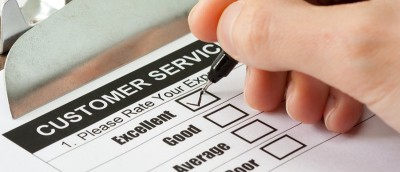 Setup Your Own Self-Hosted Survey Application and Create Unlimited Survey Forms