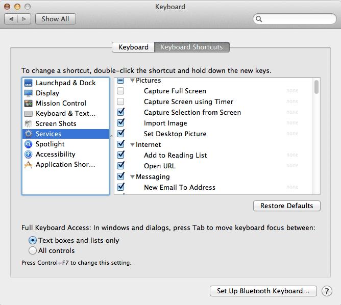 mac-services-context-menu