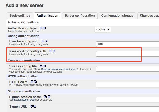 mac-web-server-enter-password-phpmyadmin