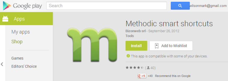 methodic_app_page