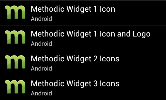 methodic_widgets_choice
