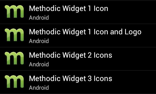 methodic_widgets_choice