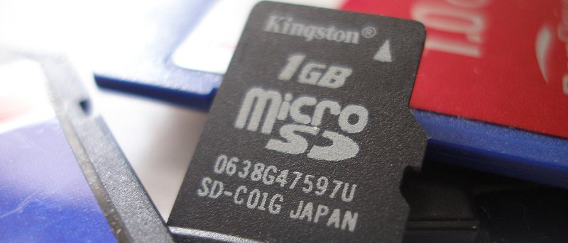 5 Reasons Why You Should Get Android Phone With Micro SD Card Support