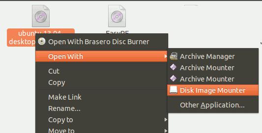 mount-iso-image-ubuntu