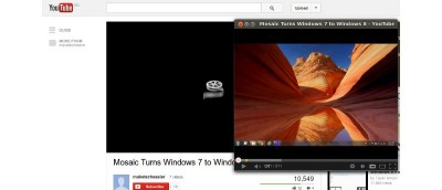 How to Pop Out Videos In Firefox