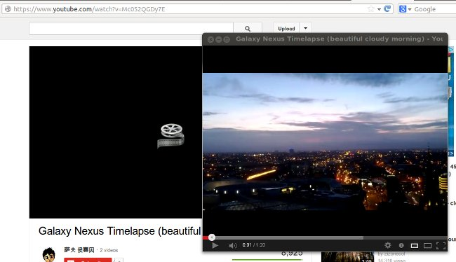 popvideo-in-action