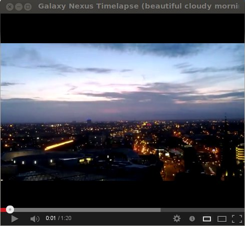 popvideo-resizeable-window