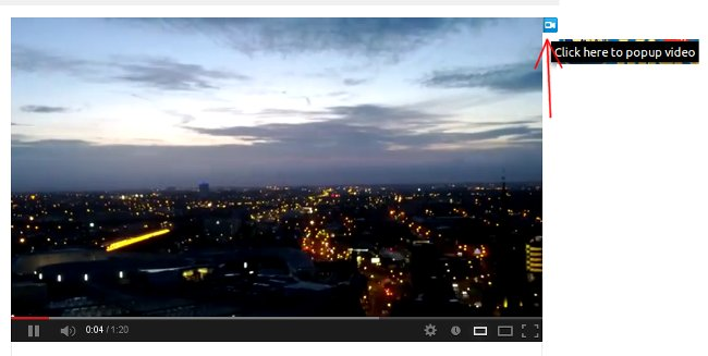 popvideo-video-icon-on-hover