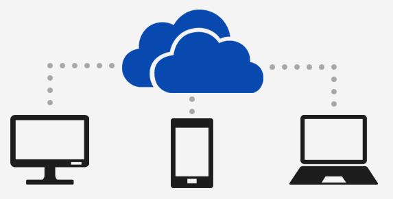 windows-8.1-full-skydrive-integration