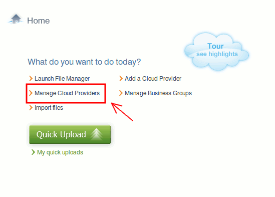 sme-manage-cloud-providers