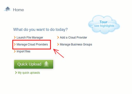 sme-manage-cloud-providers