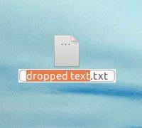 ubuntu-droppped-text
