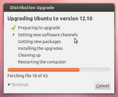 upgrade_linux_6