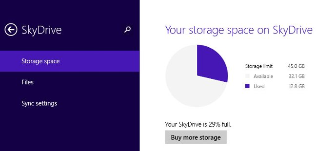 windows-8-1-skydrive-storage