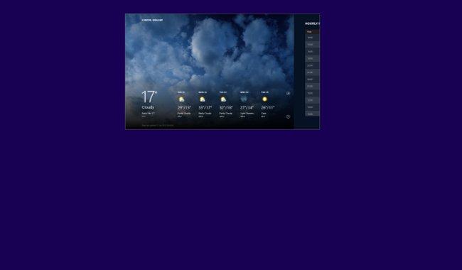 windows8-drag-to-close-app