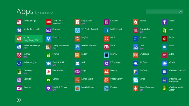 windows81-app-screen