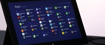 Windows 8.1 is Here, But What Do You Really Get?