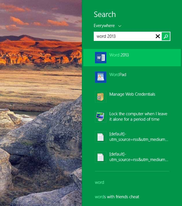 windows81-search