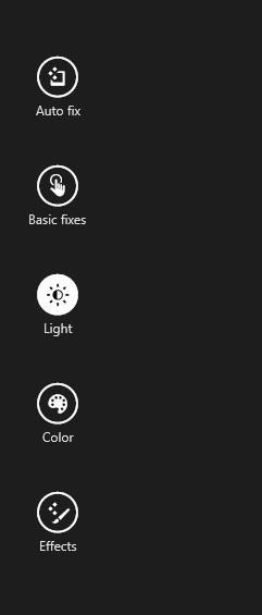 windows81feature-photos