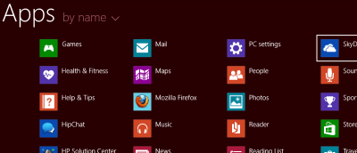 5 Tips to Improve the Windows 8.1 Startup Experience