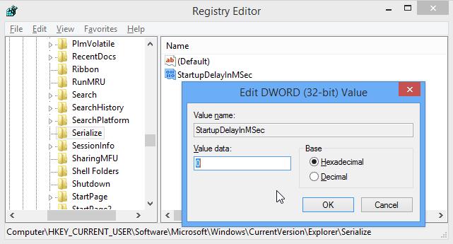 windows_81_startup_tips_remove_delay