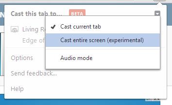 ChromecastLocal-Entire-Screen