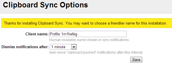 clipboard-sync-options
