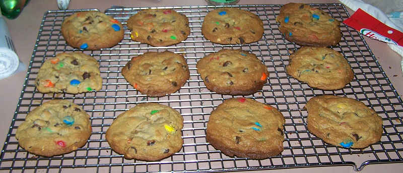 Remove Cookies Per Tab with Tab Cookies for Chrome