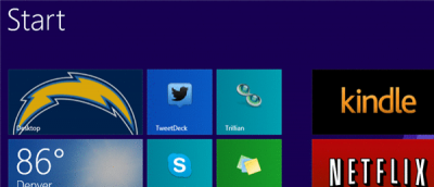 How to Prepare for the Windows 8.1 Release