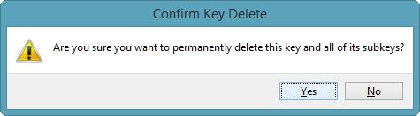 Win81RemoveFoldersThisPC-confirm-key-delete